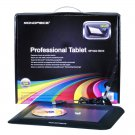 10X6.25 Inches Graphic Drawing Tablet