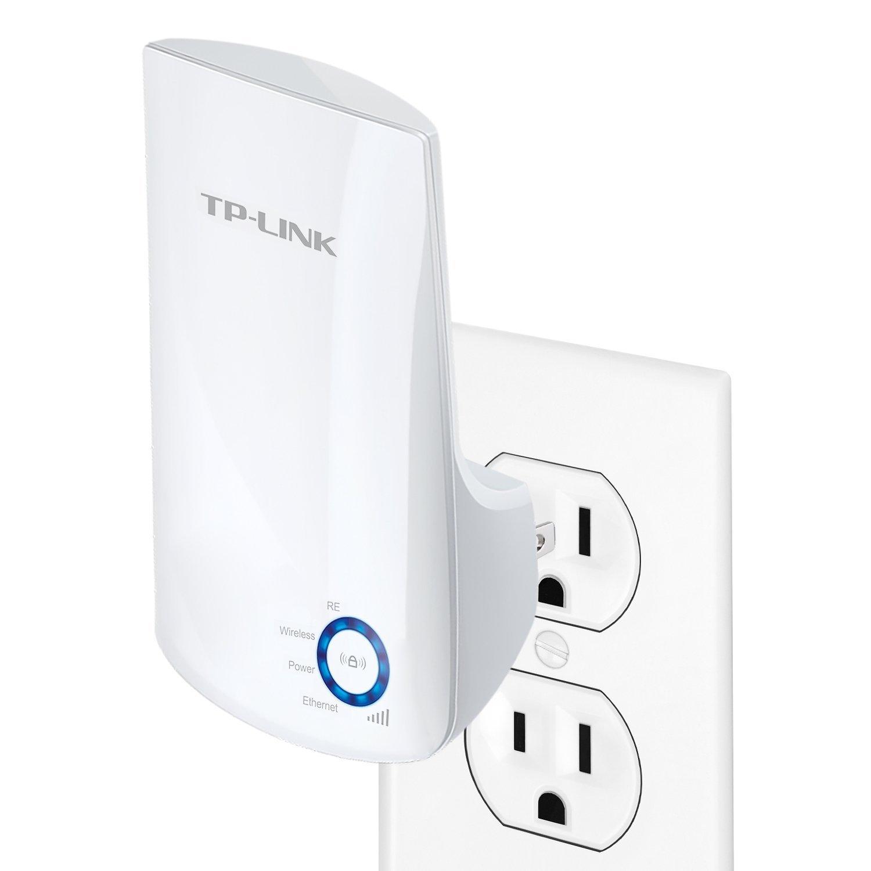tp link tl wa850re n300 universal wireless range extender
