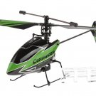 Authentic WLtoys V911-1 4CH 2.4GHz Remote Control R/C Helicopter