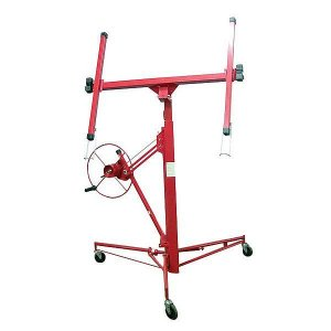 "Drywall & Panel Hoist ""Free Shipping in US"""