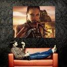 Far Cry 3 Ubisoft Citra Game Art Huge 47x35 Print Poster