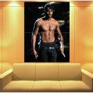 Trey Songz Cool R B Hip Hop Singer Music 47x35 Print Poster