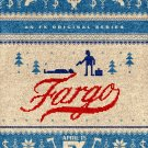 Knit Pattern Awesome Fargo TV Series 16x12 Print POSTER