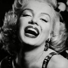 Marilyn Monroe Icon Smile Hollywood Movie Star 24x18 POSTER
