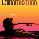 Californication David Duchovny Tv Series 24x18 Wall Print POSTER
