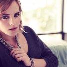 Emma Watson Hot Beautiful Actress 24x18 Wall Print Poster