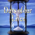 Days Of Our Lives TV Series 16x12 Wall Print Poster