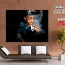 Dizzy Wright Smoke Rapper Rap Hip Hop Music GIANT Huge Print Poster