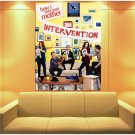 How I Met Your Mother Characters Tv Series Huge Giant Print Poster