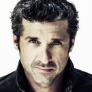 Patrick Dempsey American Actor 24x18 Wall Print POSTER