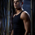 Teen Wolf Charlie Carver TV Series 16x12 Print Poster