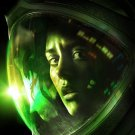 Alien Isolation Ripley Video Game Art 32x24 Print Poster