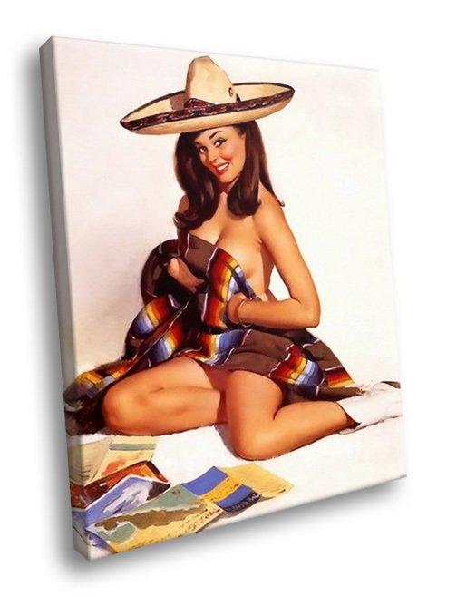Theme persian beautiful girls nude accept. The