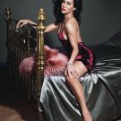 Jennifer Lopez Sexy Hot Pop Music Singer Rare 16x12 Print Poster