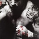 Tom Hardy Actor Tommy Conlon Warrior 24x18 POSTER
