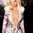 Britney Spears Sexy Pop Singer Music 32x24 Print Poster