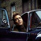 Tom Hiddleston Actor Loki Thor 24x18 POSTER