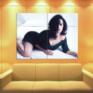 Katy Perry Hot Sexy Pop Music Singer Rare Huge Giant Print Poster