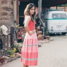 Kacey Musgraves Singer Country Music Leggy Beauty 24x18 Wall Print POSTER
