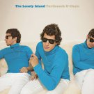 The Lonely Island Comedy Hip Hop Group Music 32x24 Wall Print POSTER