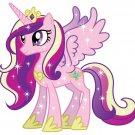 Princess Cadance My Little Pony Friendship Is Magic 32x24 Wall Print POSTER