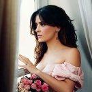 Salma Hayek Amazing Actress Hot Celebrity 24x18 Wall Print POSTER
