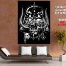 Darth Vader Mask Helmet Star Wars Cool Artwork Giant Huge Print Poster