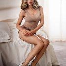 Hot Sexy Scarlett Johansson Actress 16x12 Wall Print Poster