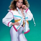 Catherine Bach Actress The Dukes Of Hazzard 16x12 Wall Print Poster