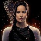 Jennifer Lawrence Hot Actress 32x24 Wall Print Poster