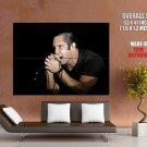 Nine Inch Nails Trent Reznor Music Giant Huge Print Poster