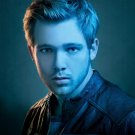 Bates Motel Max Thieriot Dylan Massett Tv Series 32x24 Wall Print POSTER