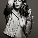 Jennifer Aniston Hot Blonde Actress 32x24 Wall Print Poster