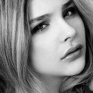 Chloe Moretz Beauty Actress 16x12 Print Poster