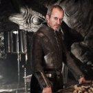 Stannis Baratheon Game Of Thrones Stephen Dillane 16x12 Print Poster