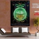 Legends Of Oz Dorothy S Return Movie GIANT Huge Print Poster