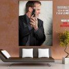 24 TV Series Kiefer Sutherland Agent Jack Bauer Giant Huge Wall Print Poster