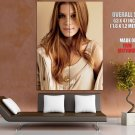 Kate Mara Hot Actress Giant Huge Wall Print Poster