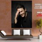 James Franco Hot Actor Model Giant Huge Wall Print Poster
