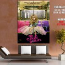 The Carrie Diaries TV Series Giant Huge Print Poster