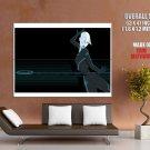 TRON Sci Fi Movie Disc Battle Cool Art Artwork Giant Huge Print Poster