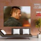 Paul Walker Movie Actor Hot Giant Huge Print Poster