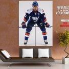 John Tavares New York Islanders Hockey Sport Giant Huge Print Poster