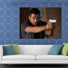 Banshee Antony Starr Awesome Tv Series HUGE 48x36 Print POSTER
