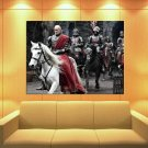 Game Of Thrones Charles Dance Tywin Lannister Huge Giant Print Poster