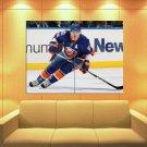 John Tavares New York Islanders Hockey Sport Huge Giant Print Poster