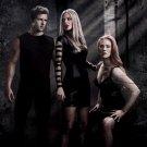 True Blood Pam De Beaufort Jessica Hamby Hot TV Series 32x24 Wall Print POSTER