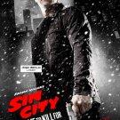 Sin City A Dame To Kill For Dwight Josh Brolin Movie 32x24 Wall Print POSTER