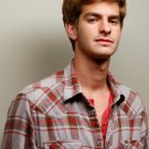 Andrew Garfield Handsome Movie Actor 32x24 Wall Print POSTER