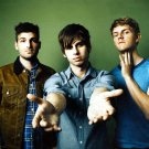 Foster The People Indie Pop Band Music 32x24 Wall Print POSTER